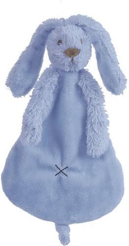 Happy Horse Deep Blue Rabbit Richie - 25 cm