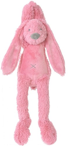 Happy Horse Deep Pink Rabbit Richie - 34 cm