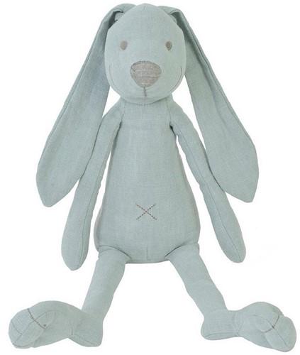 Happy Horse Lagoon Linen Rabbit Richie - 41 cm