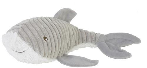 Happy Horse Whale Waylon no. 1 - 18 cm