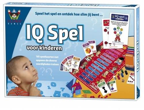 Clown Games Iq Game For Children