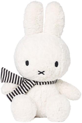 "Miffy Winter sitting - 33 cm - 13"""""