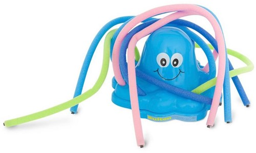 BS Toys Octopus Waterparty