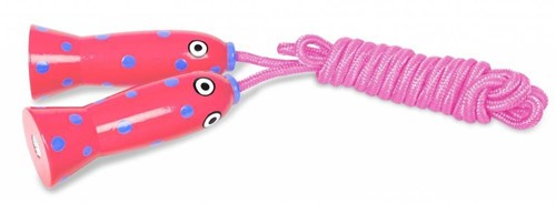 BS Toys Jumping Rope