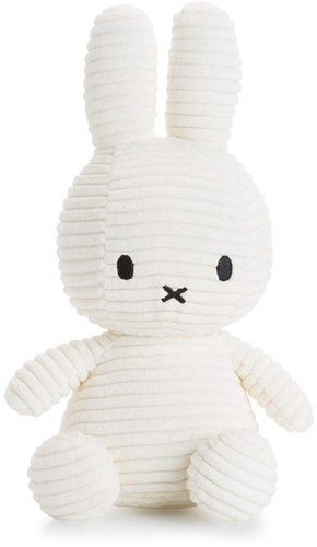 International Bon Ton Toys 0080.00374 stuffed toy