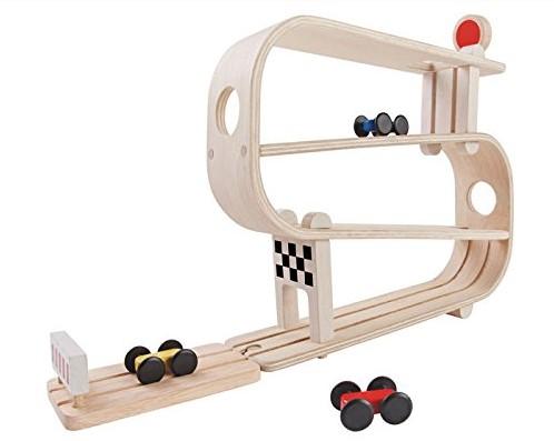PlanToys 5379 motor skills toy