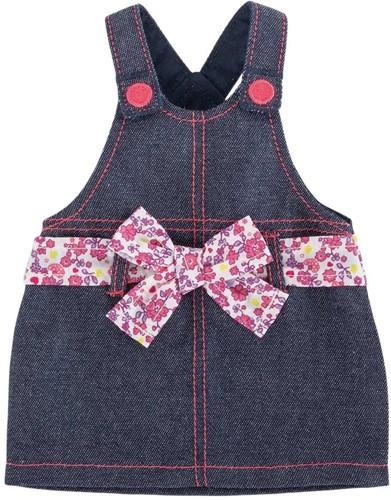 Corolle Mc Overall Dress-Denim