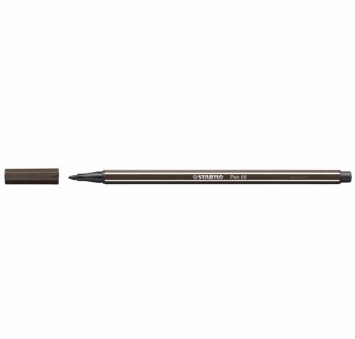 STABILO Pen 68 Mini felt pen