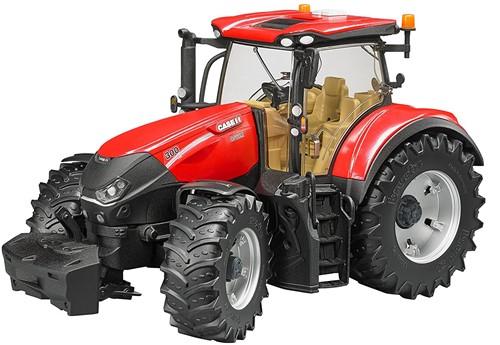 BRUDER 03190 toy vehicle