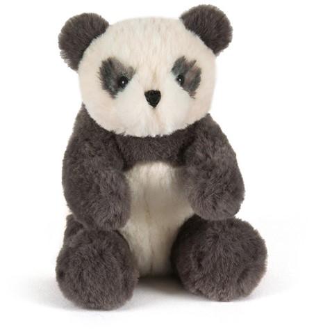 Jellycat knuffel Harry Panda Cub Tiny 10cm