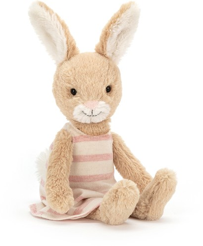 Jellycat Party Bunny - 24cm