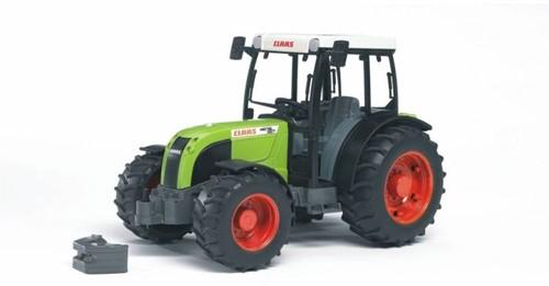 BRUDER 02210 toy vehicle