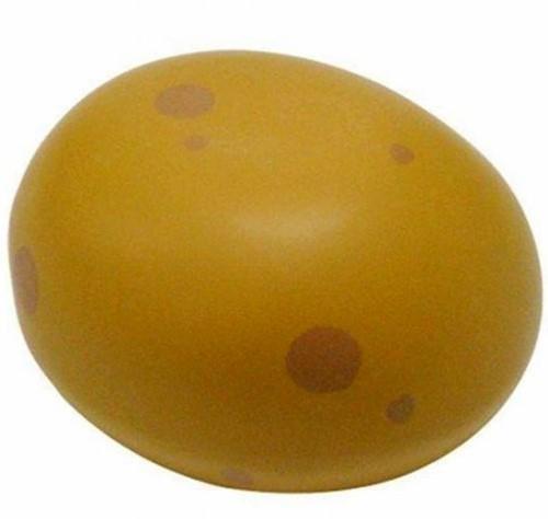 Bigjigs Potato (10)
