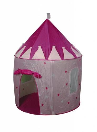 BS Toys Princess' Tent