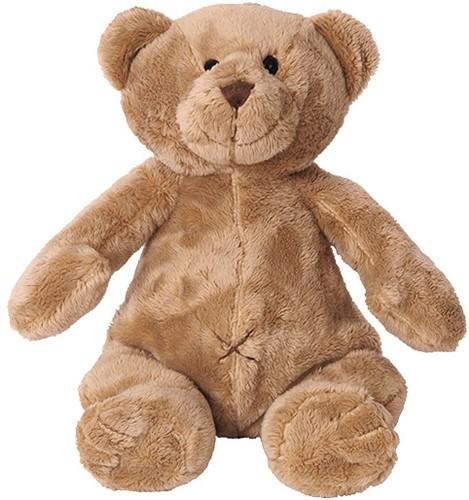 Happy Horse Bear Boris no. 4 - 46 cm