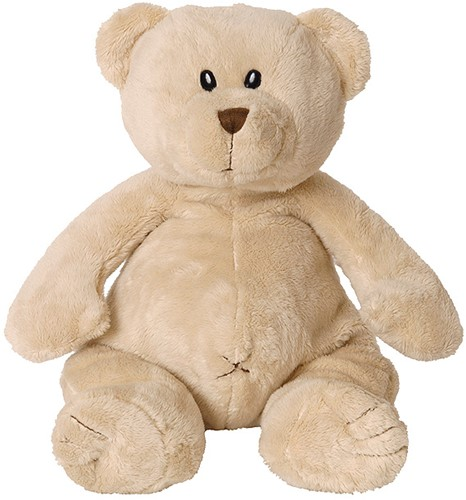 Happy Horse Bear Buster no. 3 - 40 cm