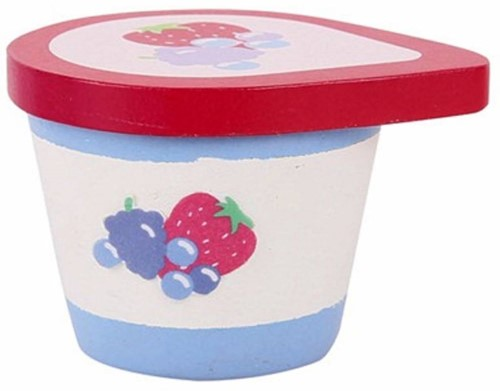 Bigjigs Yoghurt (10)