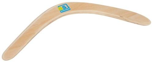 BS Toys Boomerang