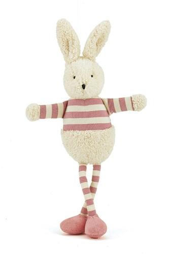 Jellycat Bredita Bunny Chime