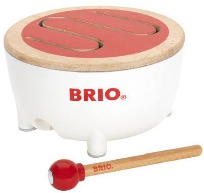 BRIO 30181 musical toy