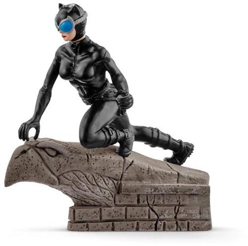 Schleich Justice League 22552 children toy figure