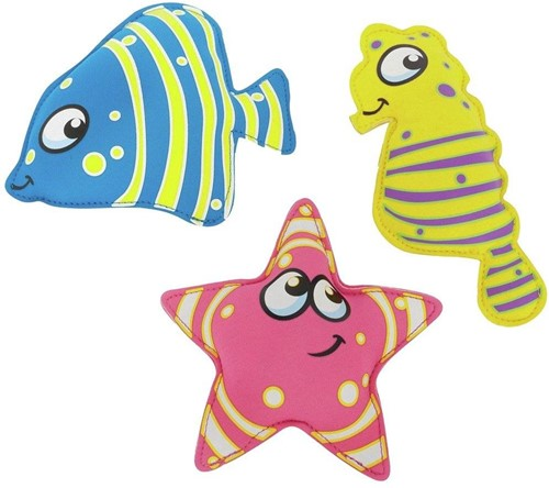 BS Toys Diving animals
