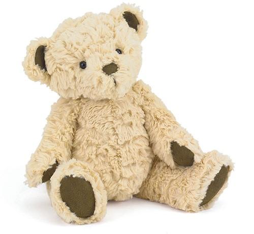 Jellycat knuffel Edward Bear Small 26cm