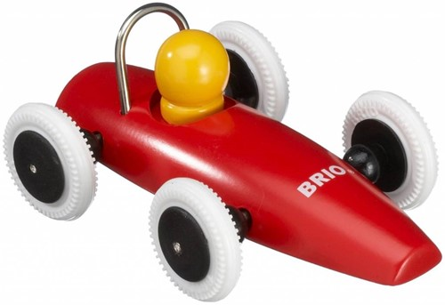 BRIO 30077 toy vehicle