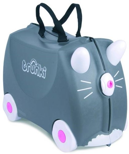 Trunki 10114 ride-on toy