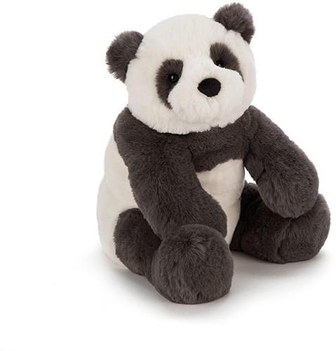 Jellycat knuffel Harry Panda Cub 36cm