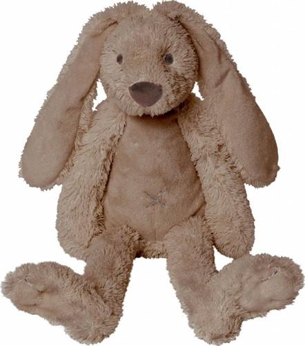 Happy Horse Tiny Clay Rabbit Richie - 28 cm