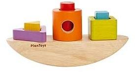 PlanToys 5429 motor skills toy