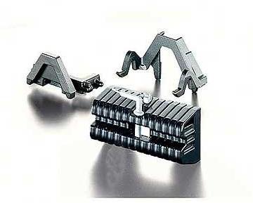 Siku 3095 scale model accessory