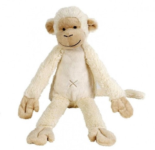 Happy Horse Ivory Monkey Mickey no. 2 - 43 cm