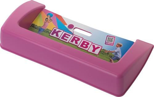 Kerby Roze