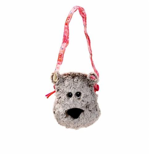 Lilliputiens Césaria Handbag