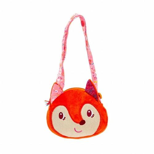 Lilliputiens Alice Handbag