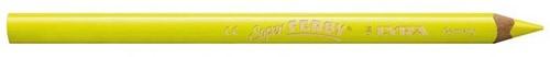 Lyra SUPER FERBY® lum.yellow