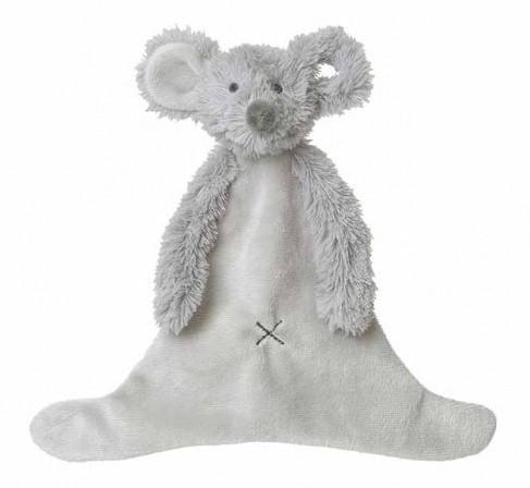 Happy Horse Mouse Mindy - 23 cm