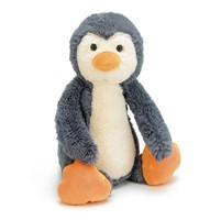 Jellycat Penguins