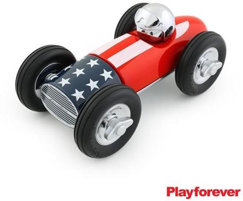 Playforever - Bonnie Freedom