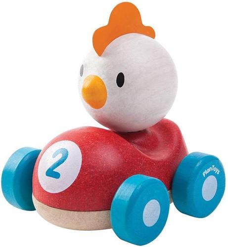Plan toys Kip Racer