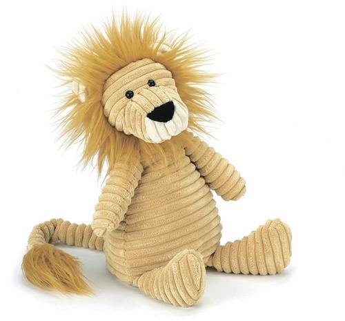 Jellycat knuffel Cordy Roy Lion Medium 38cm