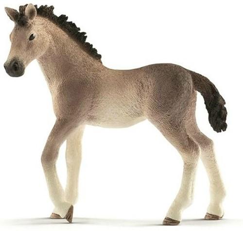 Schleich Horse Club 13822 children toy figure