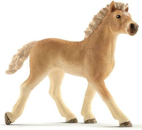 Schleich Farm Life 13814 children toy figure