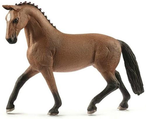 Schleich Horse Club 13817 children toy figure