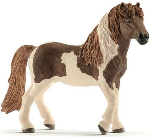 Schleich Farm Life 13815 children toy figure