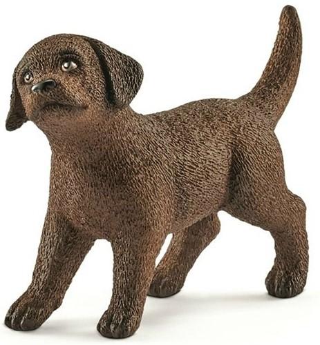 Schleich Farm Life 13835 children toy figure