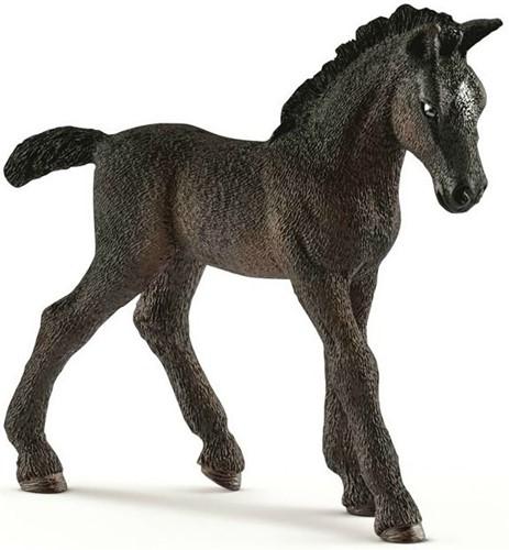 Schleich Farm Life 13820 children toy figure