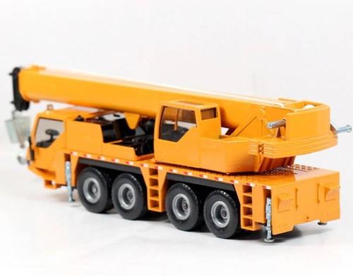 Siku 2110 toy vehicle